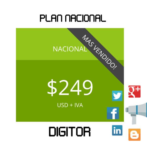plan-nacional