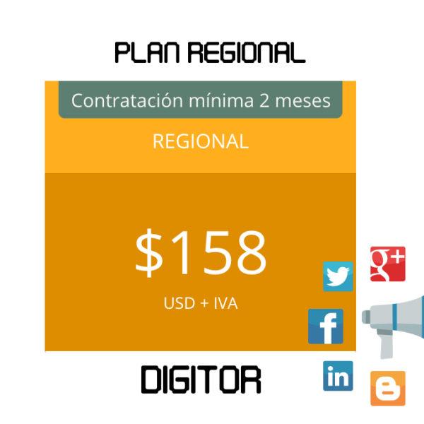 plan-regional